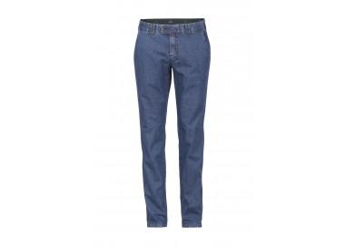 Dallas 4631 kleurnummer 44 (jeansblauw)