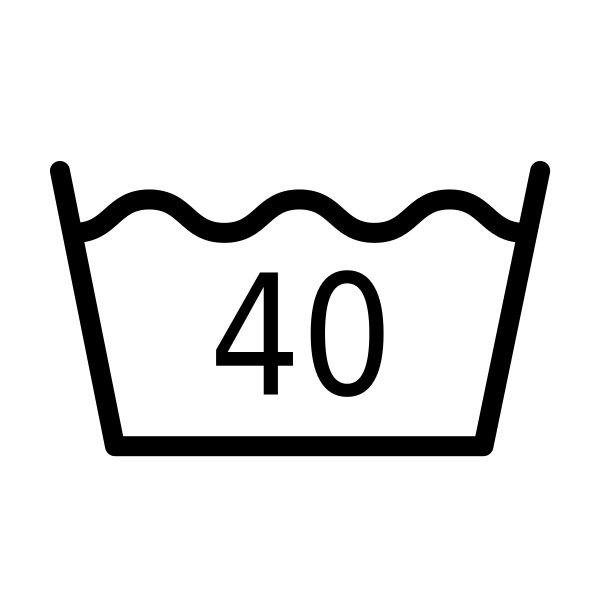 waschen_40.jpg